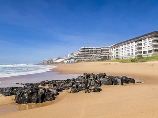 Luxury Holiday Apartment Ballito Dolphin Coast