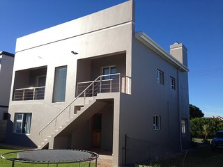 Holiday Accommodation in Kleinmond
