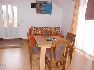 Apartments Dragojevic - Comfort One Bedroom Apartment 1