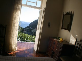 Casa da Penca - ocean views; dream; discover; enjoy - beyond experiences