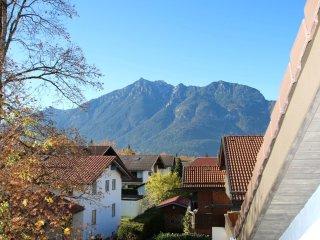 Gudi, Garmisch-Partenkirchen