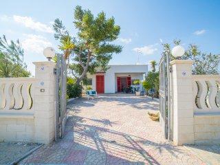 PP125 Villa Lucrezia