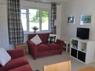 Holiday Cottage in Gulval Penzance Cornwall