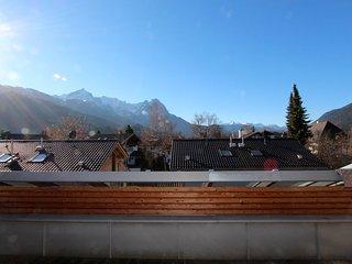 Laila, Garmisch-Partenkirchen
