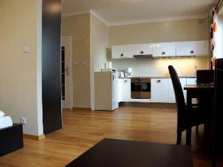 M23 apartment in Stare Miasto {#has_luxurious_ame…
