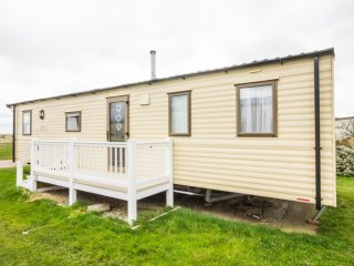 Ref 22025 ketch Haven Seashore 8 berth dog friendly Stunning & a sea view., Great Yarmouth
