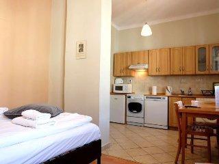 M19 apartment in Stare Miasto {#has_luxurious_ame…