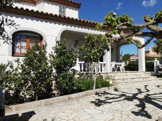 Villa AnnaMar