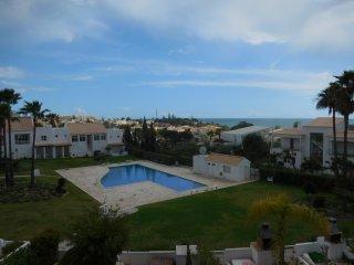 Villa Monte Gale 16