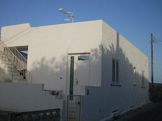 Appartamento in mini residence
