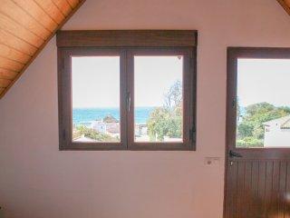 Casa para 2 personas muy cerca de la playa
