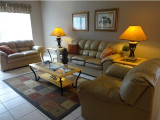 Glenbrook Resort 4 Bedroom 3 Bath Pool Home. 1710MSD, Four Corners