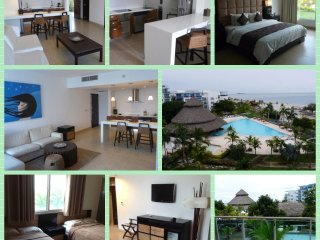 Stunning Luxury Apartment Playa Blanca Panama, Farallón (Playa Blanca)