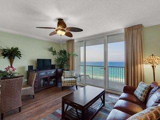 910 Majestic Beach Resort Tower I