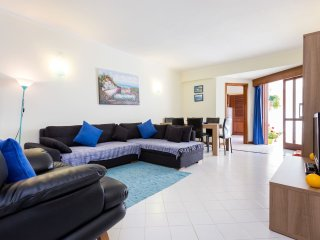 Great Apartment in Guia Algarve