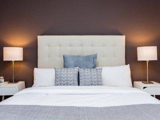 Brand new elegant 3 bedroom apartment, L'Hospitalet de Llobregat