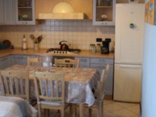 Casa Elena im Zetrum von Bardolino