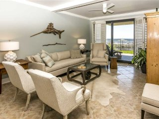 Romar House 103A, Orange Beach