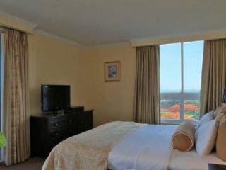 1 Bedroom 1 Bathroom City View Condo. 2591SBD-C, Coral Gables