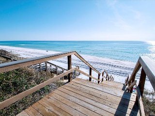 Ramsgate 3-30A-Dec 13 to 17 $473! Buy3Get1FREE-$1300/MONTH for Winter-Gulf Front