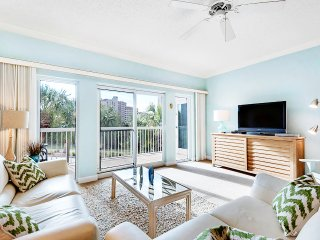 Summit at Tops'l 212-2BR-Oct 26 to 30 $618- Buy3Get1FREE! 100Yards2Bch! Balcony