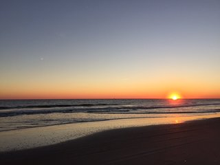 Relax at Tar Landing, Atlantic Beach