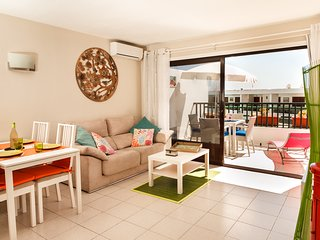 Bonito Apartamento en Puerto del Carmen