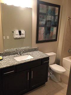 Luxury Midtown Nashville 2bdr 2 Bath Condo in Trendy Area-Pool View! #213