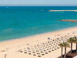 Algarve Apartment 2min from the beach, Vilamoura