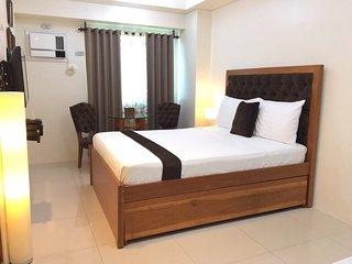 queen bed mattress