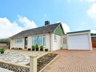 Glencoe (PW9053), Eglwyswrw