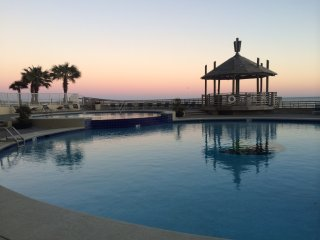 Availability at this Orange Beach Condo Rental at Summerhouse 701A