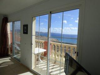 Casa Playa Paraiso