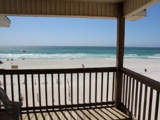 Beach House on the Sand! Newly Renovated Kitchen!!!, Panama City