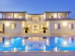 Eden Son Frare, Finca-Villa 5StarsHome Mallorca
