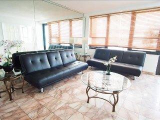 Oceanfront Resort Signature Two Bedroom 1410 1AX2ADAZ
