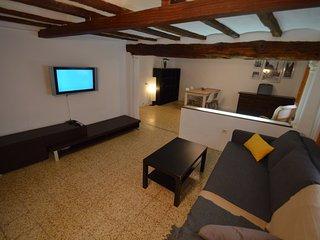 Tarragona Suites 69 - Sant LLorenç 351