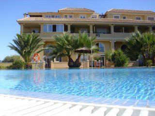 Apartment - 50 m from the beach, Huelva