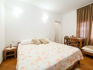 Apartments Savo - Comfort Studio 4
