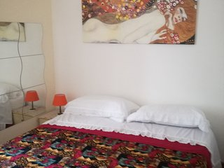 Apartment - 30 km from the slopes, Cosenza
