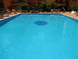40- Serviced Apartment Calangute/Baga Sleeps 2-4