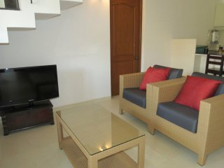 04- Very Spacious Luxurious 2 Bedroom Serviced Apartment Arpora & WiFi