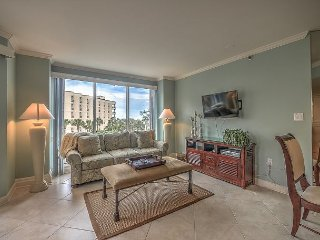 1210 Villamare - OCEAN VIEWS! Beautiful interior & so much more.