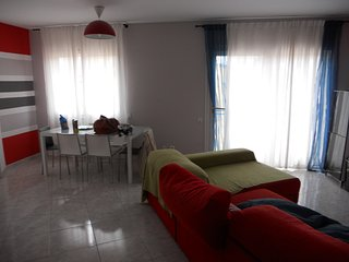 Appartement T4 Sant Pere Pescador