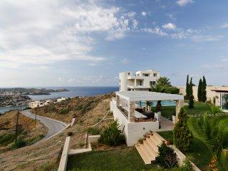 Creta Vivere, Ligaria