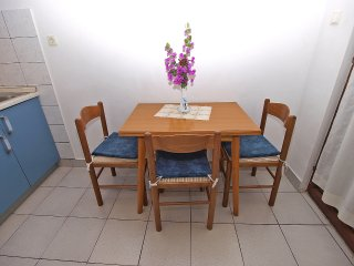 Apartment 2350, Rabac