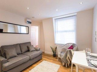Premium 1 Bedroom Flat-Notting Hill