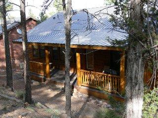 Tatanka Retreat