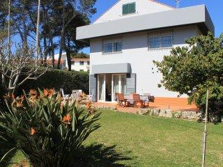 Villa Annona