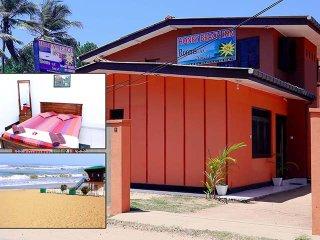 Honey Beach Inn - Panadura